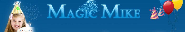 magicmike.net.au